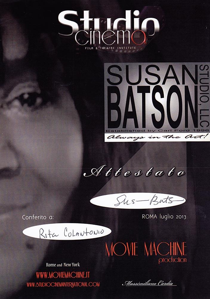 Acting-Masterclass-con-SUSAN-BATSON-ATTESTATO-jpg