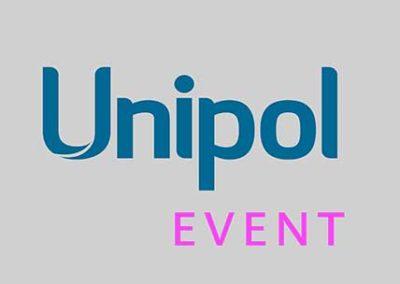 Galà 50 anni gruppo Unipol
