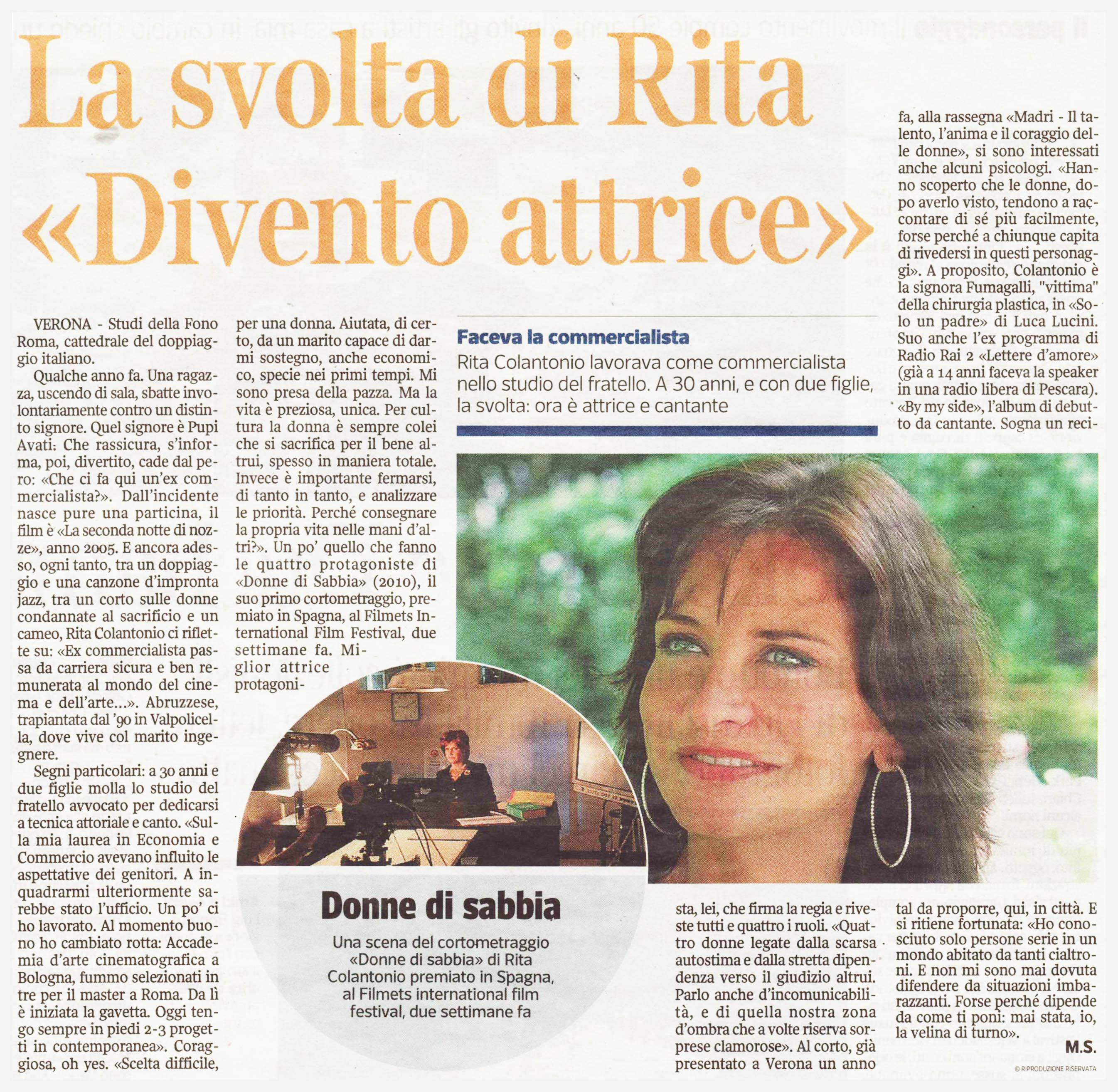Corriere-del-Veneto-6-12-2012