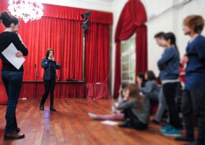 Video Congresso Psicologia