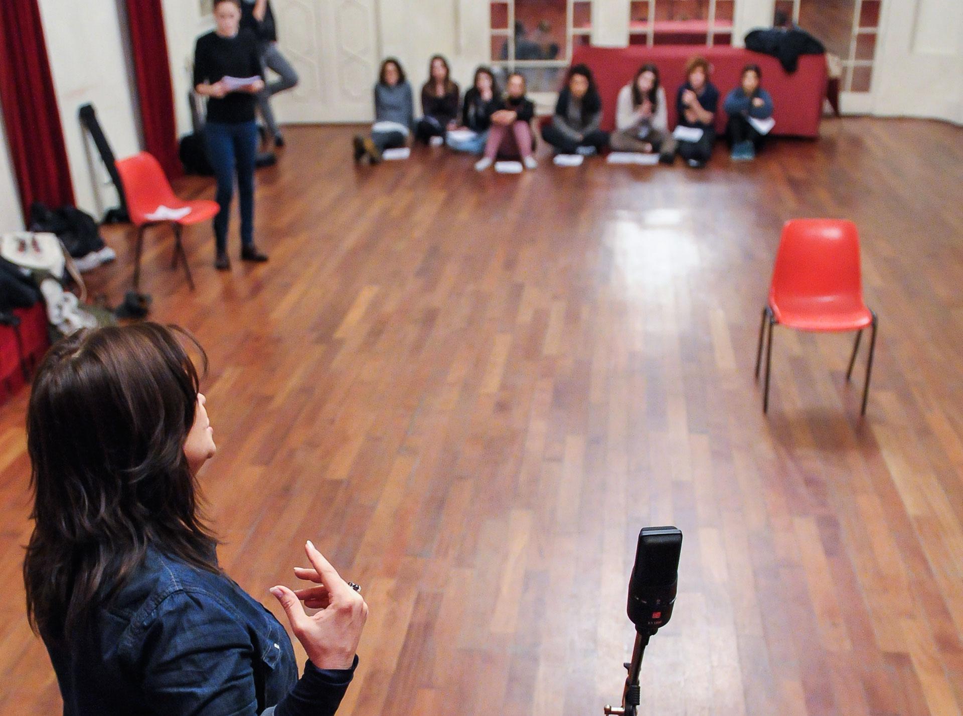 R.Colantonio-La-percezione-della-Voce