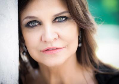 Rita Colantonio